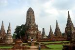 Discover Thailanda & Laos