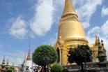 Thailanda Total