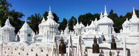 BEST DEAL - Circuit Thailanda, 11 zile