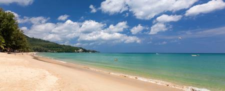 BEST DEAL - Sejur plaja Phuket, 11 zile - octombrie 2020