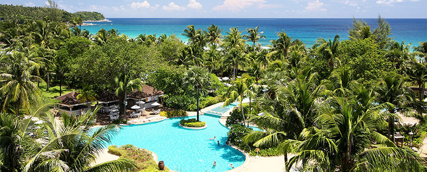 Discover Kuala Lumpur & Phuket