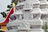 Discover Vietnam & Cambodgia