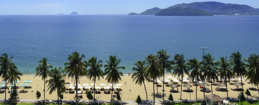 Atractii Nha Trang Vietnam - vezi vacantele