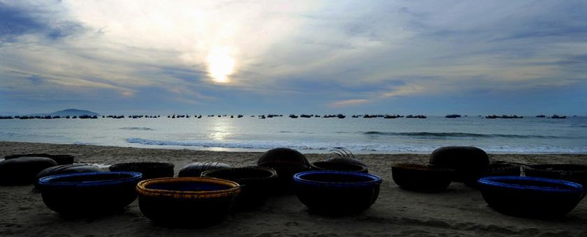 Atractii Phan Thiet Vietnam - vezi vacantele