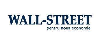 EXCLUSIV | Sorin Stoica, CEO Eturia: In 2020 industria turismului...