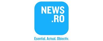 Touroperator: Partenerii ne asigura ca vor mentine tarifele pentru vacantele...
