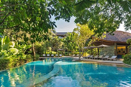 Impresii Phuket - Ianuarie 2019
