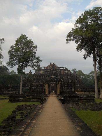 Impresii Vietnam & Cambodgia - decembrie 2013