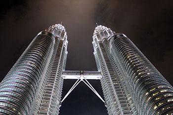 Impresii Malaezia, Thailanda si Singapore - ianuarie 2015