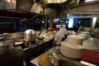 Impresii Singapore, Thailanda & Malaezia - iunie 2015