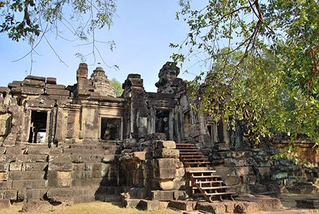 Vietnam, Cambodgia & Thailanda - combinatia perfecta pentru a descoperi Indochina - ianuarie-februarie