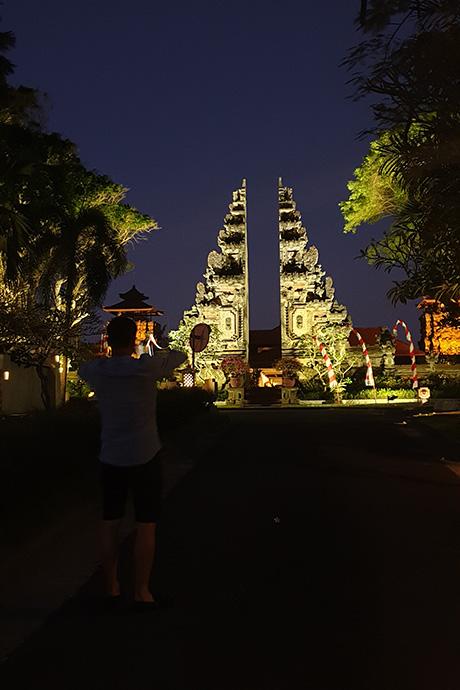Impresii Indonezia, Malaezia & Singapore - August 2019