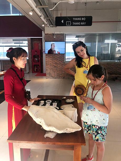Vietnam, intre trecut si viitor