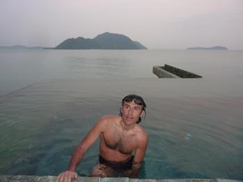 Impresii Phuket & Bon Island - martie 2012