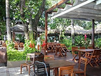 Impresii Phuket - aprilie 2013