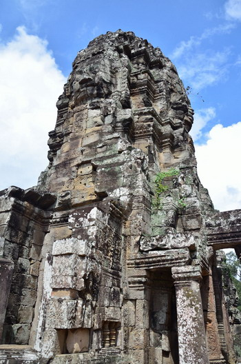 Impresii Indochina – Noiembrie 2013 (Vietnam, Laos, Cambodgia)