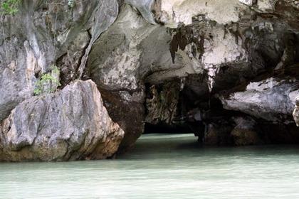 Phuket - ispita unei insule