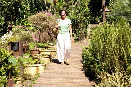 Impresii Cambodgia & Thailanda - noiembrie 2009